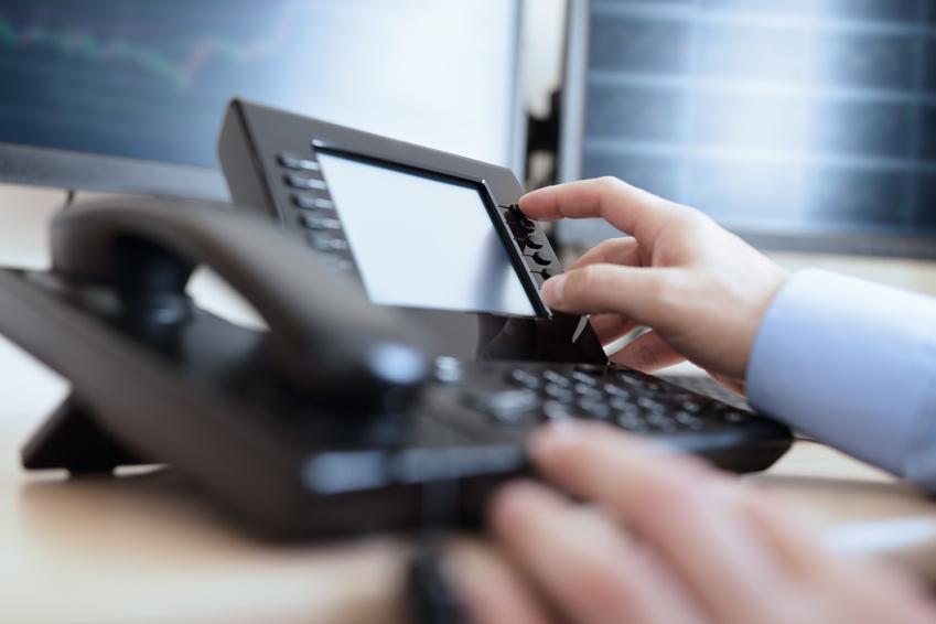 VOIP – Telefonieren ohne Grenzen